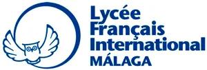 Liceo Francés Málaga