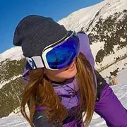 Sara Malosetti