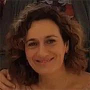 Sonia Ulloa